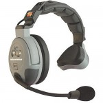 Eartec Comstar Single