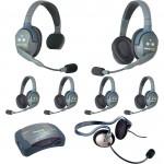 Eartec HUB 7-15MON