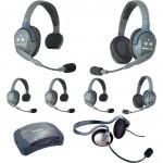 Eartec HUB 7-42MON
