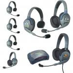 Eartec HUB 7-42MXD