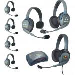 Eartec HUB 7-51MXD