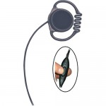 Eartec Loop Headset 24G