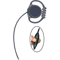 Eartec Loop Headset 24G - Наушник для использования с беспроводной системой Simultalk 24G