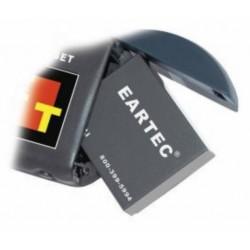 Eartec LX600LI - Дополнительная аккумуляторная батарея