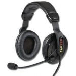 Eartec Proline double CS