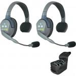 Eartec UltraLITE 2-S