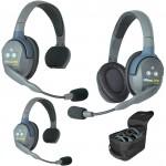 Eartec UltraLITE 3-21