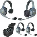 Eartec UltraLITE 4-31