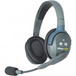Eartec UltraLITE Double Master