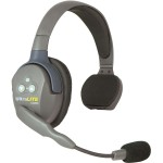 Eartec UltraLITE Single Remote