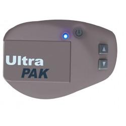 Eartec UltraPAK - Базовый блок